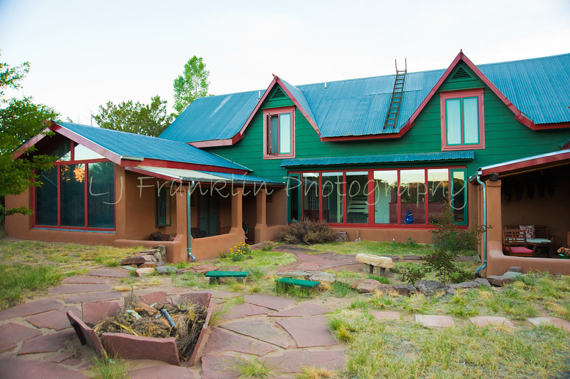 03Building_Casa de Los Palacio_Abiquiu NM_May 2011_016 copy