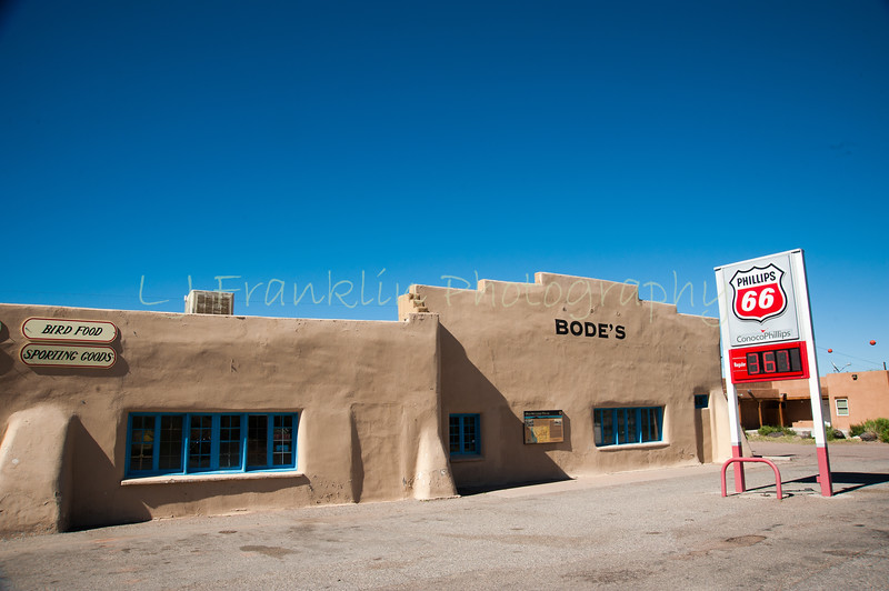 20Building_Bodes store_Abiquiu NM_May 2011_001 copy