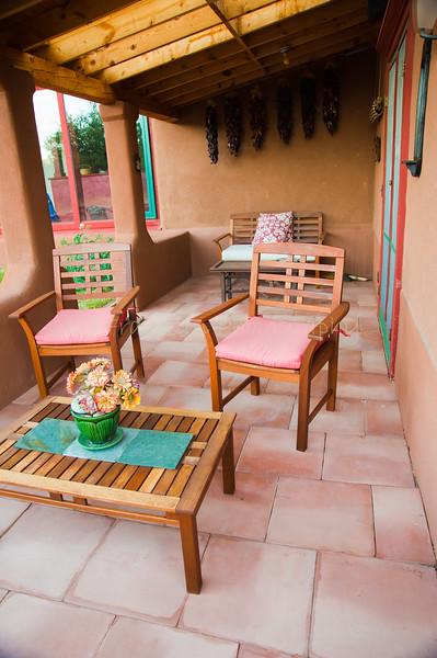 48Building_Casa de Los Palacio_Abiquiu NM_May 2011_018 copy
