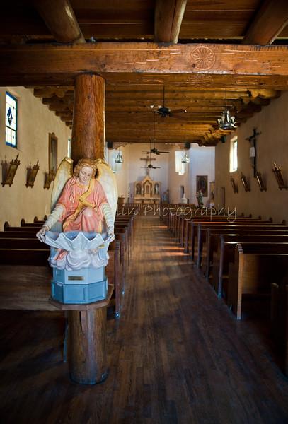 14Abiquiu Church_ NM_May 2011_009 copy