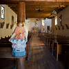 14Abiquiu Church_ NM_May 2011_009 copy