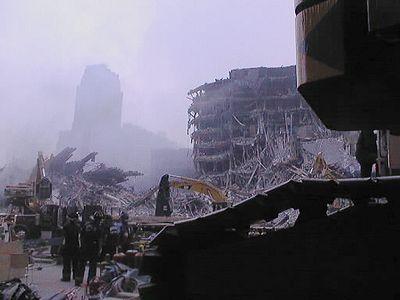 4670075 WTC008