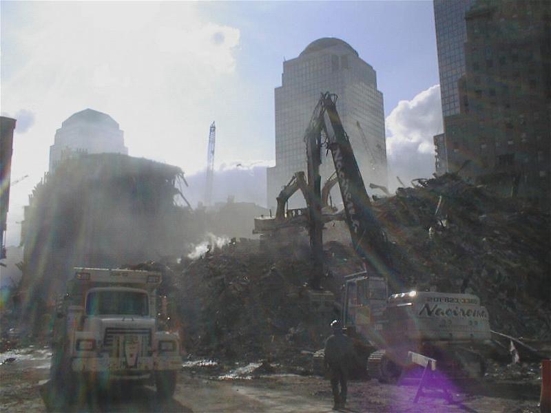 4670081 WTC049