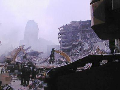4670074 WTC007