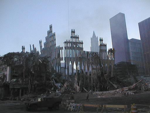 4670076 WTC022