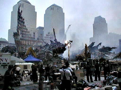 4670073 WTC006