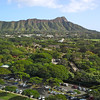 Diamond Head Cell Photo