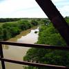 Rails, Downstream