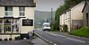 "George Borrow Hotel in Wales<br /> <br /> <a href=""http://en.wikipedia.org/wiki/George_Borrow"">http://en.wikipedia.org/wiki/George_Borrow</a>"