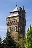 "Cardiff Castle<br /> <br /> <a href=""http://www.cardiffcastle.co.uk/"">http://www.cardiffcastle.co.uk/</a>"