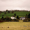 <p>Farm, Wales, UK</p>