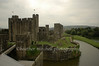 "Caerphilly Castle  <form target=""paypal"" action=""https://www.paypal.com/cgi-bin/webscr"" method=""post""> <input type=""hidden"" name=""cmd"" value=""_s-xclick""> <input type=""hidden"" name=""hosted_button_id"" value=""2885206""> <table> <tr><td><input type=""hidden"" name=""on0"" value=""Sizes"">Sizes</td></tr><tr><td><select name=""os0""> 	<option value=""Matted 5x7"">Matted 5x7 $20.00 	<option value=""Matted 8x10"">Matted 8x10 $40.00 	<option value=""Matted 11x14"">Matted 11x14 $50.00 </select> </td></tr> </table> <input type=""hidden"" name=""currency_code"" value=""USD""> <input type=""image"" src=""https://www.paypal.com/en_US/i/btn/btn_cart_SM.gif"" border=""0"" name=""submit"" alt=""""> <img alt="""" border=""0"" src=""https://www.paypal.com/en_US/i/scr/pixel.gif"" width=""1"" height=""1""> </form>"