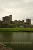 "Caerphilly Castle  <form target=""paypal"" action=""https://www.paypal.com/cgi-bin/webscr"" method=""post""> <input type=""hidden"" name=""cmd"" value=""_s-xclick""> <input type=""hidden"" name=""hosted_button_id"" value=""2885222""> <table> <tr><td><input type=""hidden"" name=""on0"" value=""Sizes"">Sizes</td></tr><tr><td><select name=""os0""> 	<option value=""Matted 5x7"">Matted 5x7 $20.00 	<option value=""Matted 8x10"">Matted 8x10 $40.00 	<option value=""Matted 11x14"">Matted 11x14 $50.00 </select> </td></tr> </table> <input type=""hidden"" name=""currency_code"" value=""USD""> <input type=""image"" src=""https://www.paypal.com/en_US/i/btn/btn_cart_SM.gif"" border=""0"" name=""submit"" alt=""""> <img alt="""" border=""0"" src=""https://www.paypal.com/en_US/i/scr/pixel.gif"" width=""1"" height=""1""> </form>"