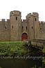"Cardiff Castle  <form target=""paypal"" action=""https://www.paypal.com/cgi-bin/webscr"" method=""post""> <input type=""hidden"" name=""cmd"" value=""_s-xclick""> <input type=""hidden"" name=""hosted_button_id"" value=""2885464""> <table> <tr><td><input type=""hidden"" name=""on0"" value=""Sizes"">Sizes</td></tr><tr><td><select name=""os0""> 	<option value=""Matted 5x7"">Matted 5x7 $20.00 	<option value=""Matted 8x10"">Matted 8x10 $40.00 	<option value=""Matted 11x14"">Matted 11x14 $50.00 </select> </td></tr> </table> <input type=""hidden"" name=""currency_code"" value=""USD""> <input type=""image"" src=""https://www.paypal.com/en_US/i/btn/btn_cart_SM.gif"" border=""0"" name=""submit"" alt=""""> <img alt="""" border=""0"" src=""https://www.paypal.com/en_US/i/scr/pixel.gif"" width=""1"" height=""1""> </form>"