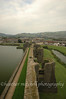 "Caerphilly Castle  <form target=""paypal"" action=""https://www.paypal.com/cgi-bin/webscr"" method=""post""> <input type=""hidden"" name=""cmd"" value=""_s-xclick""> <input type=""hidden"" name=""hosted_button_id"" value=""2885231""> <table> <tr><td><input type=""hidden"" name=""on0"" value=""Sizes"">Sizes</td></tr><tr><td><select name=""os0""> 	<option value=""Matted 5x7"">Matted 5x7 $20.00 	<option value=""Matted 8x10"">Matted 8x10 $40.00 	<option value=""Matted 11x14"">Matted 11x14 $50.00 </select> </td></tr> </table> <input type=""hidden"" name=""currency_code"" value=""USD""> <input type=""image"" src=""https://www.paypal.com/en_US/i/btn/btn_cart_SM.gif"" border=""0"" name=""submit"" alt=""""> <img alt="""" border=""0"" src=""https://www.paypal.com/en_US/i/scr/pixel.gif"" width=""1"" height=""1""> </form>"