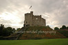 "Cardiff Castle  <form target=""paypal"" action=""https://www.paypal.com/cgi-bin/webscr"" method=""post""> <input type=""hidden"" name=""cmd"" value=""_s-xclick""> <input type=""hidden"" name=""hosted_button_id"" value=""2885389""> <table> <tr><td><input type=""hidden"" name=""on0"" value=""Sizes"">Sizes</td></tr><tr><td><select name=""os0""> 	<option value=""Matted 5x7"">Matted 5x7 $20.00 	<option value=""Matted 8x10"">Matted 8x10 $40.00 	<option value=""Matted 11x14"">Matted 11x14 $50.00 </select> </td></tr> </table> <input type=""hidden"" name=""currency_code"" value=""USD""> <input type=""image"" src=""https://www.paypal.com/en_US/i/btn/btn_cart_SM.gif"" border=""0"" name=""submit"" alt=""""> <img alt="""" border=""0"" src=""https://www.paypal.com/en_US/i/scr/pixel.gif"" width=""1"" height=""1""> </form>"