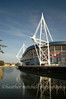 "Millenium Stadium, Cardiff  <form target=""paypal"" action=""https://www.paypal.com/cgi-bin/webscr"" method=""post""> <input type=""hidden"" name=""cmd"" value=""_s-xclick""> <input type=""hidden"" name=""hosted_button_id"" value=""2885374""> <table> <tr><td><input type=""hidden"" name=""on0"" value=""Sizes"">Sizes</td></tr><tr><td><select name=""os0""> 	<option value=""Matted 5x7"">Matted 5x7 $20.00 	<option value=""Matted 8x10"">Matted 8x10 $40.00 	<option value=""Matted 11x14"">Matted 11x14 $50.00 </select> </td></tr> </table> <input type=""hidden"" name=""currency_code"" value=""USD""> <input type=""image"" src=""https://www.paypal.com/en_US/i/btn/btn_cart_SM.gif"" border=""0"" name=""submit"" alt=""""> <img alt="""" border=""0"" src=""https://www.paypal.com/en_US/i/scr/pixel.gif"" width=""1"" height=""1""> </form>"