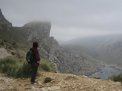 Walk Majorca