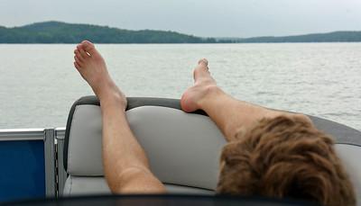 Boating - Jack (1)