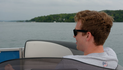 Boating - Jack (3)