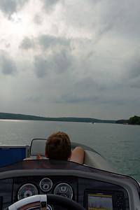 Boating - Jack (2)