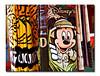 Heres MickeyltbrgtIMG_2154w (33900944)