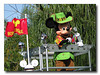 Mickey Again (33901267)