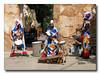 The DrummersltbrgtIMG_2170w (33951862)