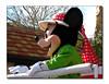Disney-130w (111652827)
