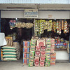 wamena store