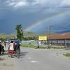 wamena rainbow
