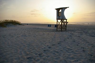 Wrightsville Beach, NC