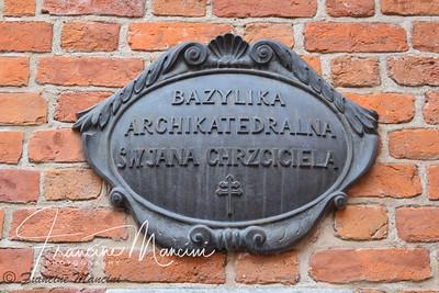 Warsaw, Poland (199 of 640)