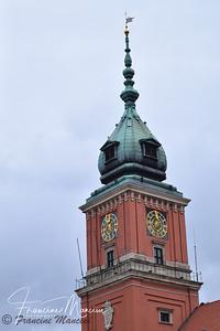 Warsaw, Poland (181 of 640)