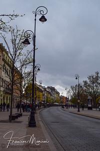 Warsaw, Poland (159 of 640)