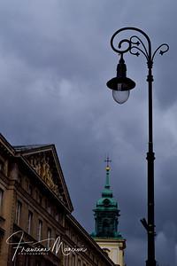 Warsaw, Poland (68 of 640)