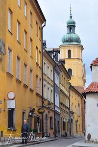 Warsaw, Poland (190 of 640)