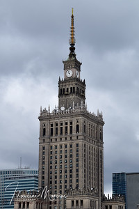 Warsaw, Poland (35 of 640)