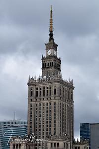 Warsaw, Poland (35 of 640)