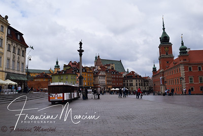 Warsaw, Poland (175 of 640)