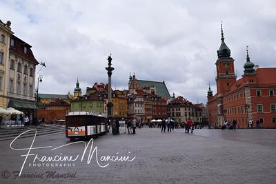 Warsaw, Poland (175 of 640)