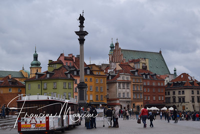 Warsaw, Poland (177 of 640)