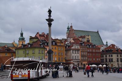 Warsaw, Poland (177 of 640)