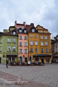 Warsaw, Poland (188 of 640)