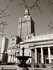 "Palac Kultury: Stalin's ""gift"" ..."