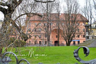 Warsaw, Poland (631 of 640)
