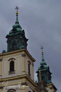 Warsaw, Poland (70 of 640)