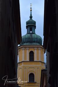 Warsaw, Poland (197 of 640)