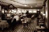 Cafe Bristol (at Hotel Bristol)