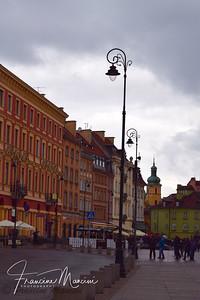 Warsaw, Poland (173 of 640)